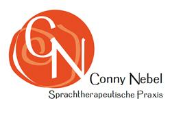 Conny Nebel Sprachtherapeutische Praxis