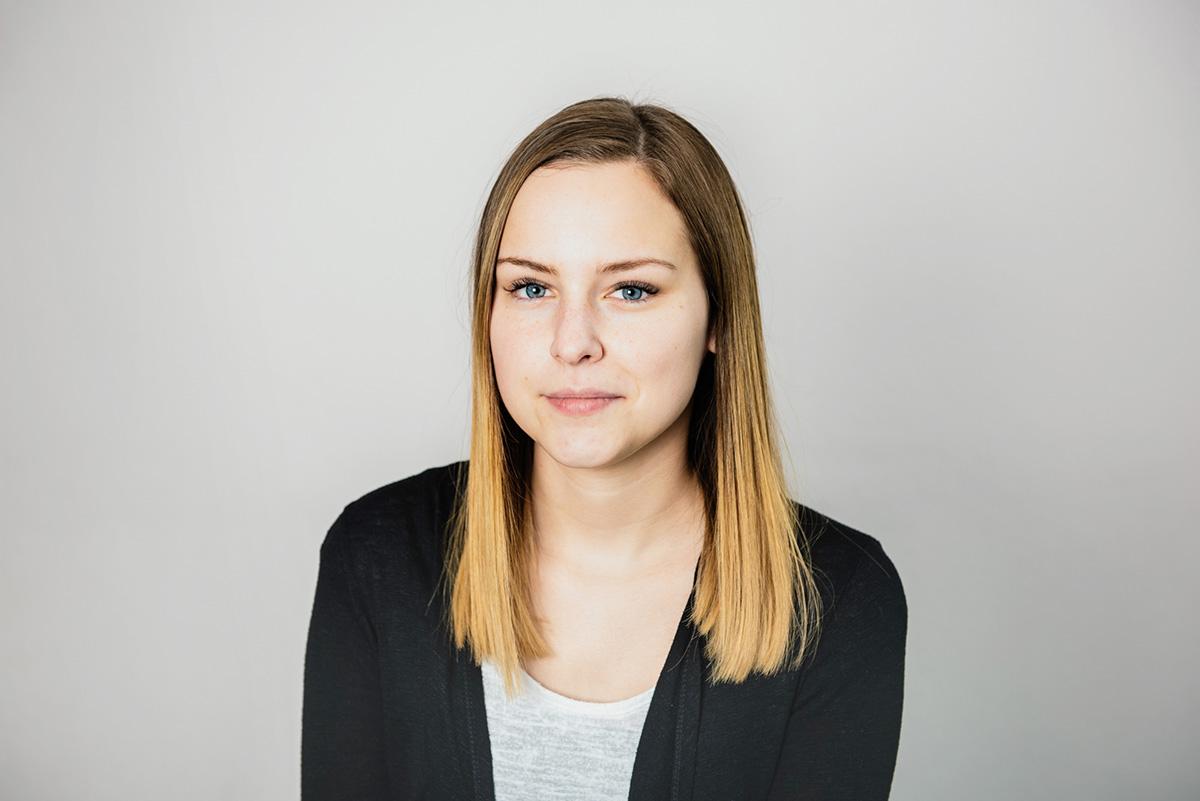 Lara Arbter